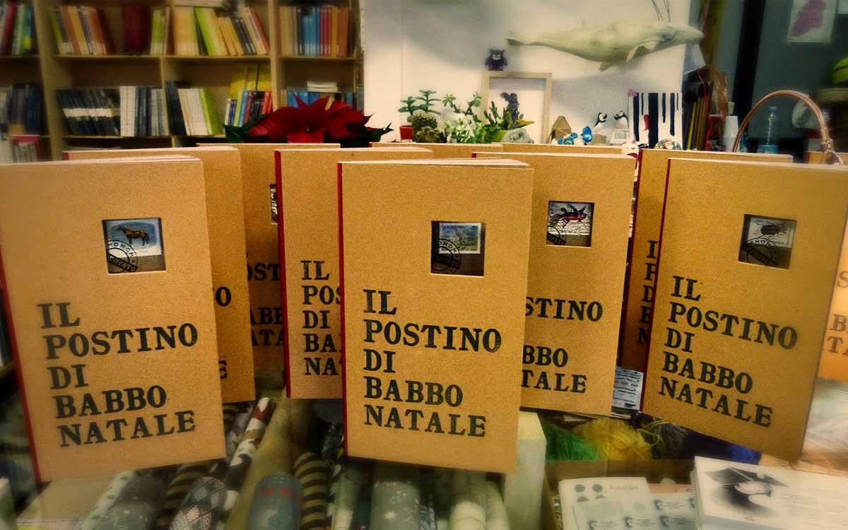 Libro-Il-postino-di-Babbo-Natale-libreria